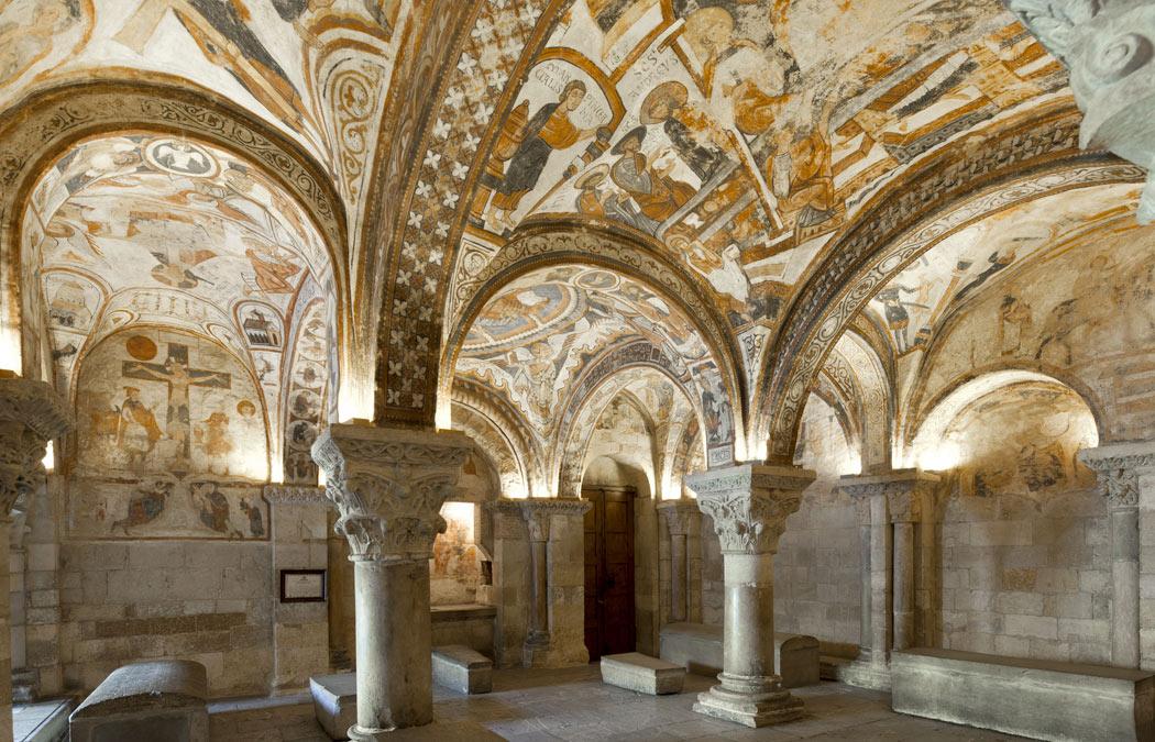 Royal Panteon