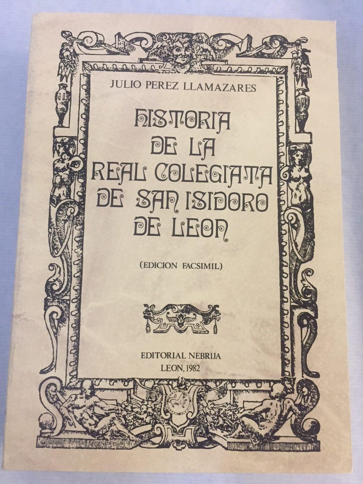 Pérez Llamazares